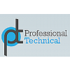 Professional Technical Ltd