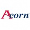 Red Acorn Recruitment Limited