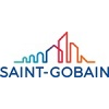 Saint-Gobain Limited