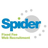 Spider Web Recruitment Ltd