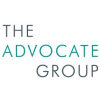 The Advocate Group