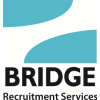 The Bridge (IT Recruitment) Ltd