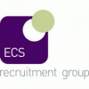 The ECS Recruitment Group Ltd