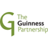 The Guinness Partnership Limited