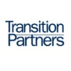 Transition Partners Limited