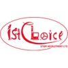 1st Choice Staff Recruitment Ltd