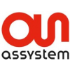 Assystem UK Ltd, Preston