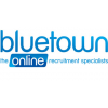 Bluetownonline Ltd