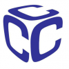 Clearcube Consulting Limited