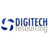 Digitek Resourcing Ltd