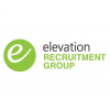 Elevation - Engineering / Manufacturing