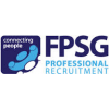 FPSG Connect (Edinburgh)