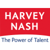 Harvey Nash Consulting (Scotland) Limited