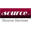Isource It Uk Limited