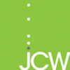 JCW Search Ltd