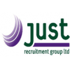 Just Recruitment Group Ltd