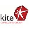 Kite Consulting Group Limited