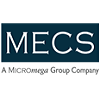 MECS Communications