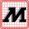 Machine Mart Ltd