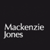 Mackenzie Jones IT