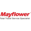 Mayflower Recruitment Limited