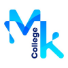 Milton Keynes College Offender Learning