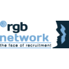 Network RGB Ltd