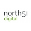 North-51 Ltd