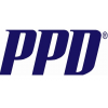PPD GLOBAL LTD