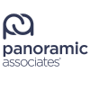 Panoramic Associates Ltd