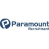 Paramount Recruitment Ltd