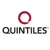 Quintiles Commercial Uk Limited -Branded