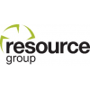 Resource Group Basingstoke