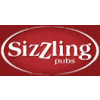Sizzling Pubs & Grill