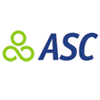 ASC Connections Ltd