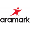 Aramark Workplace Solutions (Uk) Ltd.