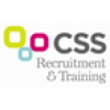 CSS Recruitment & Training