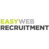 Easy Web Recruitment (A J Bell)