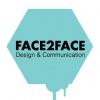 Face2face Services Limited