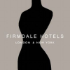Firmdale Hotels Plc