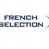 French Selection UK Limited