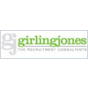 Girling Jones Limited