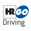 HR GO Driving - Warrington