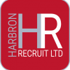 Harbron Recruit Ltd