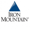 Iron Mountain Europe
