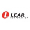 Lear Corporation (Uk) Limited