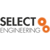 Select Engineering Limited