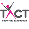 TACT (The Adolescent & Children¿s Trust)