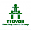 Travail Employment Group(Chester & Wales)