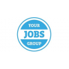 Your Jobs Group